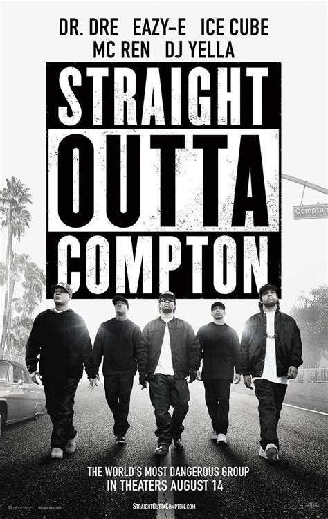 07 Straight Up Straight Out Lagu Gratis | cinemitas com peliculas online en espa 241 ol latino y