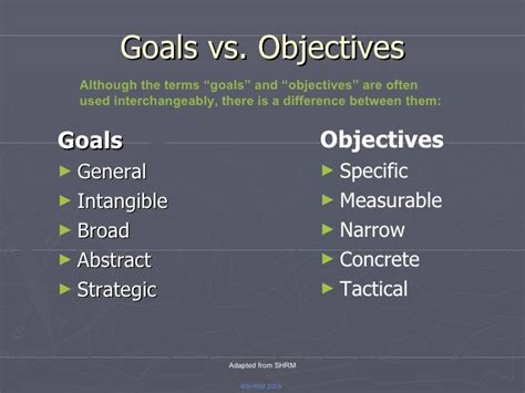 how to make strategic planning implementation work 13 best strategic planning concepts images on