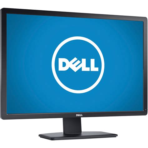 Lcd Dell dell u3014 30 quot widescreen led backlit lcd monitor u3014 b h