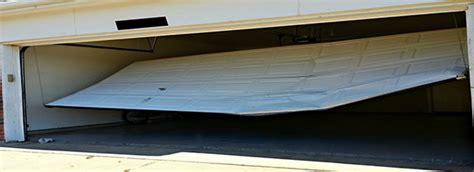 Garage Door Repair Whittier Whittier Garage Door Repair