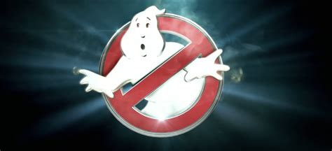 theme song ghostbusters hear the full new new ghostbusters theme by fall out boy