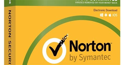 norton security 2016 resetter norton security 2016 latest version full with genuine key