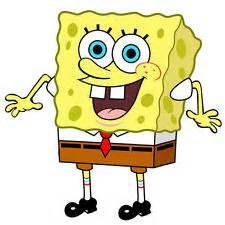 Spongebob Wall Stickers spongebob wall stickers ebay