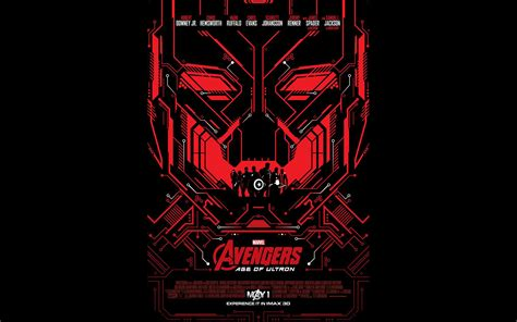 Ego The Living Planet Iphone Wallpaper 2015 age of ultron imax wallpapers