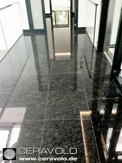 feinsteinzeug fensterbank ceravolo granit treppen fensterb 228 nke feinsteinzeug 7