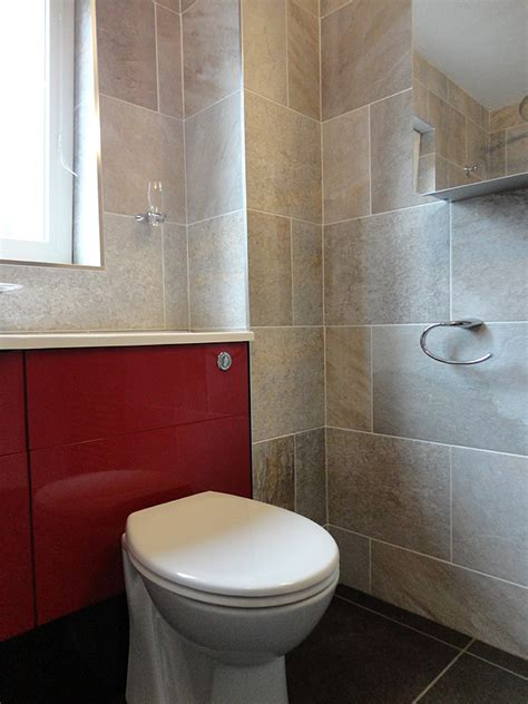 fitting a new bathroom suite new fitted bathroom aylesbury bathroom 100 inspired home
