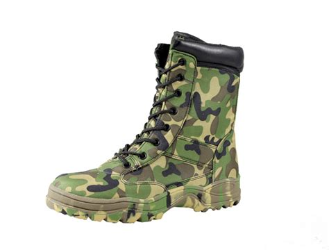 Boots Camo china camouflage boots cmb007 china boots camouflage boots
