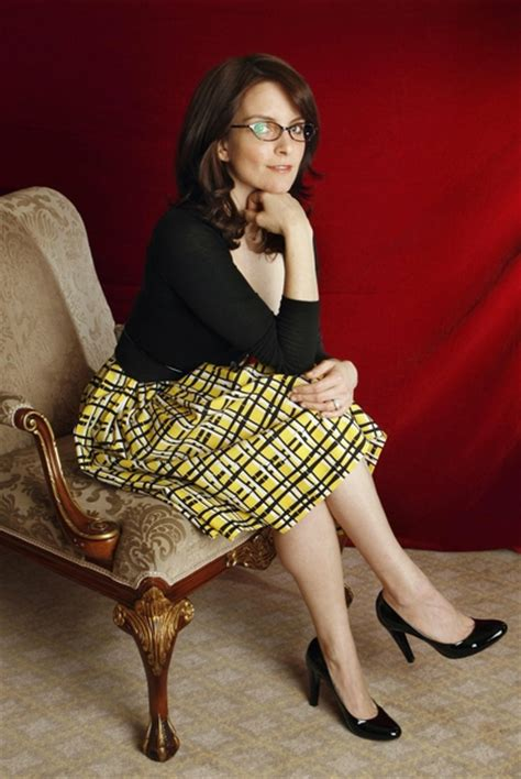 high heels glasses glasses tina fey high heels chairs with glasses