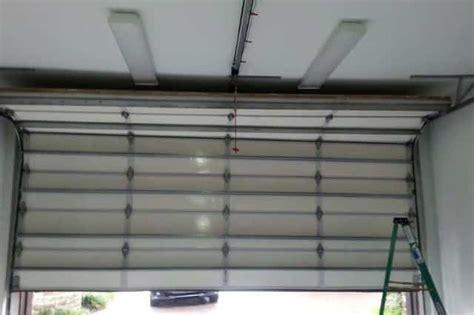 Garage Door Repair Arlington Tx Garage Door Services Of Arlington Tx Bluewave Garage Door Repair
