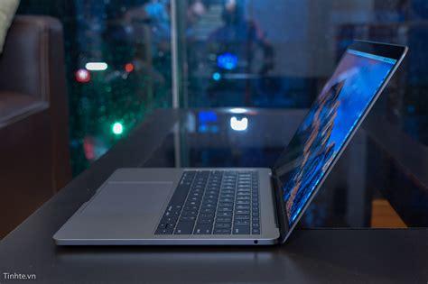 Macbook Pro 13 Late