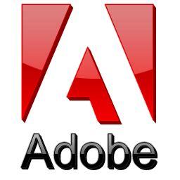 adobe illustrator cs6 how to make transparent background adobe logo png lva ica 2010