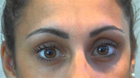 tattoo eyebrows north west t v s amy bangle testimonial talks about tattoo eyebrows