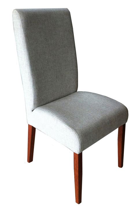 leather dining chairs adelaide dining chair leather