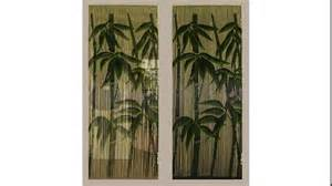 Ikea Beaded Door Curtains Door Ikea Hippie Door Curtain Window Treatments Design Ideas 1000x1000
