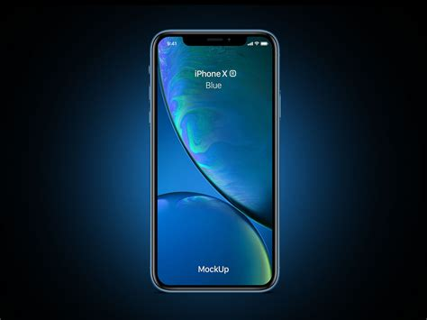 free iphone xr yellow white black coral blue