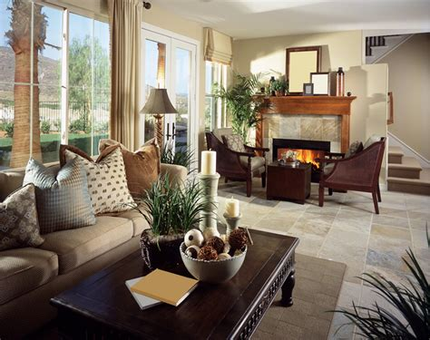 fireplace seating 50 living rooms beautiful decorating designs