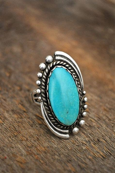 25 best ideas about vintage turquoise on