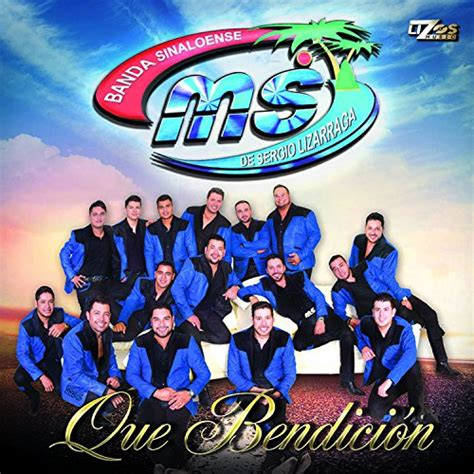 banda ms banda ms cd covers