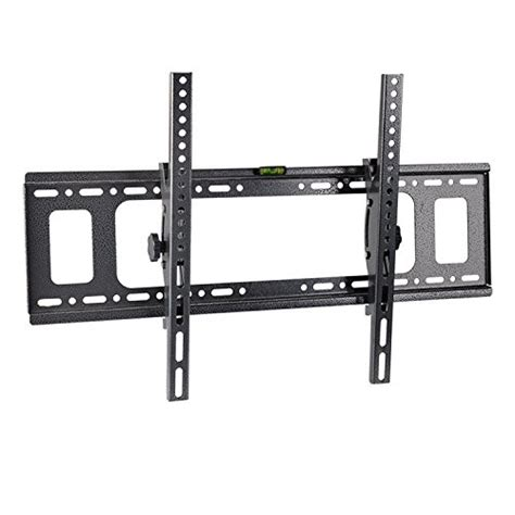Bracket Tv Panasonic 32 Inch tv wall mount bracket tilting tv bracket for samsung sony