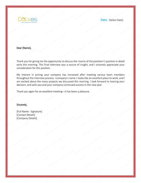 appreciation letter for business opportunity thank you letter to 8 plus best sles and templates
