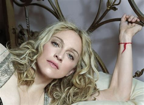 testi canzoni madonna madonna give me all your anteprima musickr