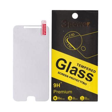 For Xiaomi Redmi 4x Bening Gratis Tempered Hardcase jual tempered glass xiaomi redmi note 4x harga promo blibli