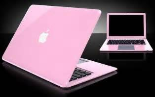 colored laptops apple colored apple laptops