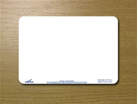 mini whiteboard for desk whiteboards classroom resources class ideas class ideas