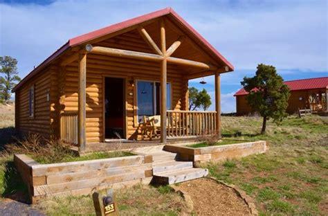 buffalo vista 2 cabin 153 picture of zion
