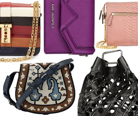 Trovata Canvas And Patent Tote The Bag Snob 8 by What You Didn T Get For Top Bags And Shoes For