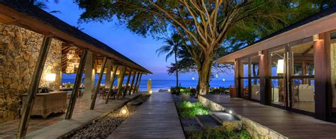 resort hotel lombok indonesia jeeva resorts
