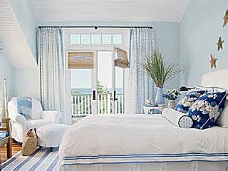 cape cod bedroom ideas cape cod bedroom decorating ideas