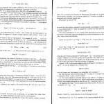 Math Topics Research Papers by Mathematics Research Paper Topics