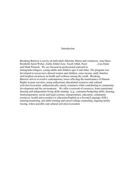 Business Letterhead Globe Business Letterhead Globe Autosaved