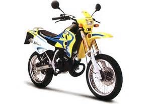 Suzuki Smx 50 Suzuki Rmx50 And Smx50 Model History