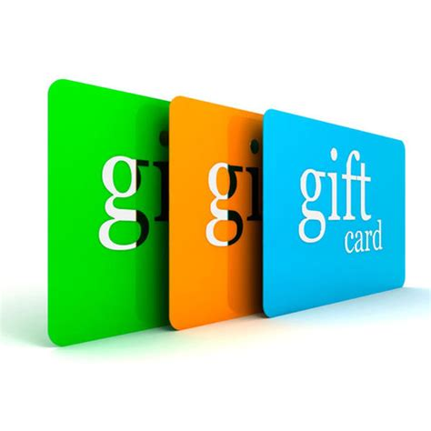 Pc Gift Cards - 250 00 gift card for the pc room shop online or in store the pc room