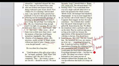 ap lit sle essays ap literature essay prompts 2011