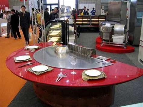Countertop Hibachi Grill by Teppanyaki Grill In Nanhui Area Shanghai Shanghai