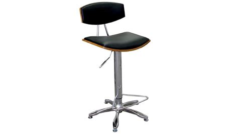 Harvey Norman Stool by Bar Stool Black Bar Stools Dining Room