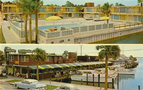 casino boat panama city florida shrimp boat restaurant across from cabana motel