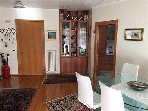 appartamenti a bolzano bolzano vendita bolzano affitti bolzano