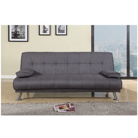 bed settees bed settee colours grey page 1 furniture bed settee
