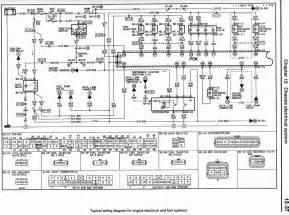 mazda 323 ignition wiring diagram infiniti g20 wiring diagram mifinder co