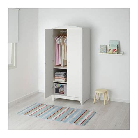 ikea wardrobes childrens 17 best ideas about ikea childrens wardrobe on