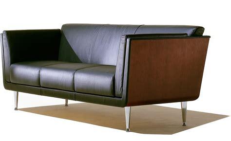 Goetz sofa hivemodern com