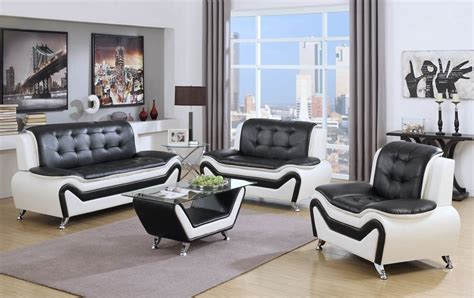 Sofa Sets For Small Living Rooms by Modern Sofa For Small Living Room Modern House