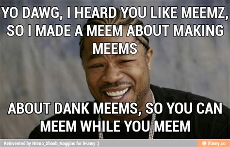 Meems Images - meems images 28 images meems 2 youtube bruh i werked