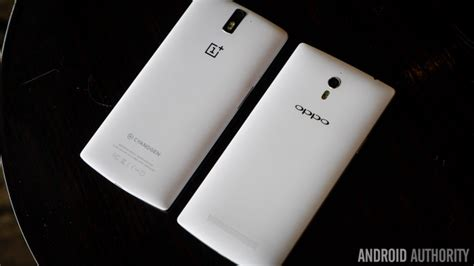 Search For On Plus Opo Vs Oppo Find 7 7a Page 8 Oneplus Forums