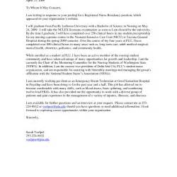 Cover Letter Mla Format by Mla Cover Letter Template Design