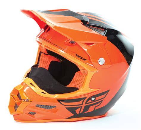 fly racing motocross helmets helmets fly racing motocross mtb bmx snowmobile